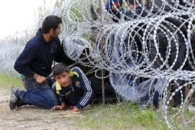 refugees a.