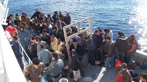 refugees c.