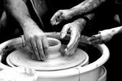 correct potter