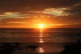 sunrise c.