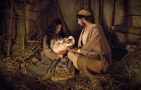 Nativity b.