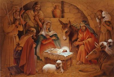 Nativity c.