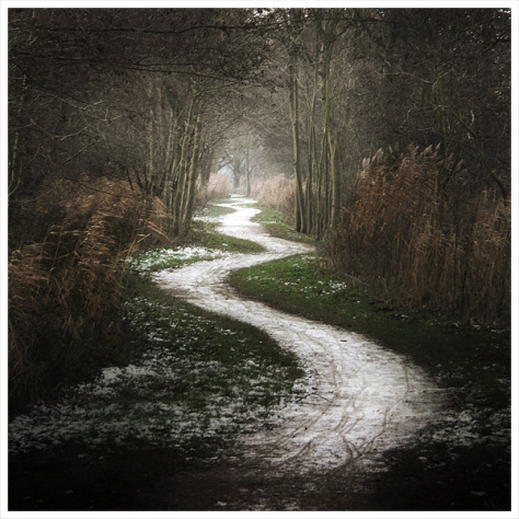 crooked path 2nd advent