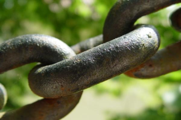 slavery-abolition-un