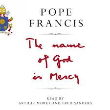 Pope, mercy