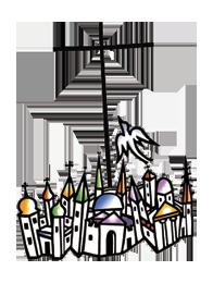 églises mulitples, www.unitéchrétienne,org