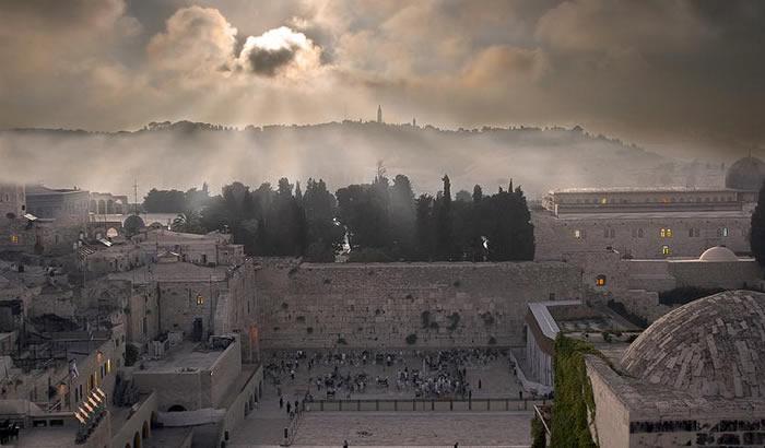 feast study`biblicaljewishcalendar, yaiy.org
