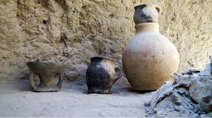 jar, ancient-origins.net