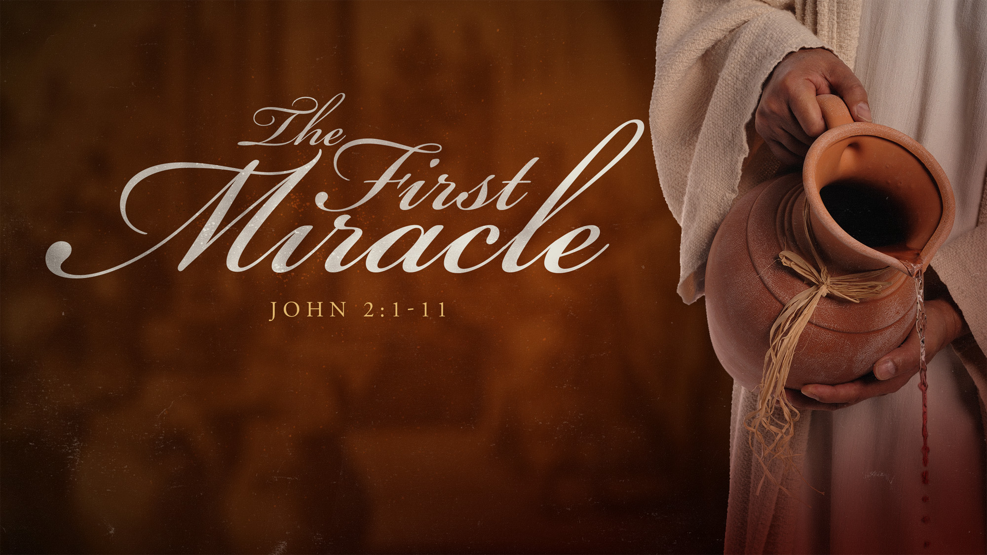 thefirstmiracle_wide_t