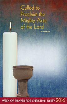 week_of_prayer_logo_2016w