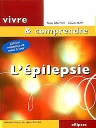 épilepsie, amazon.r