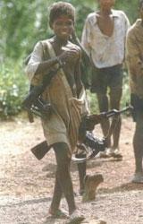 soldat-enfant