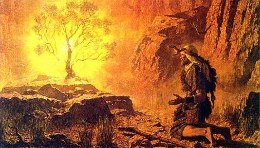 www.bible-people.info