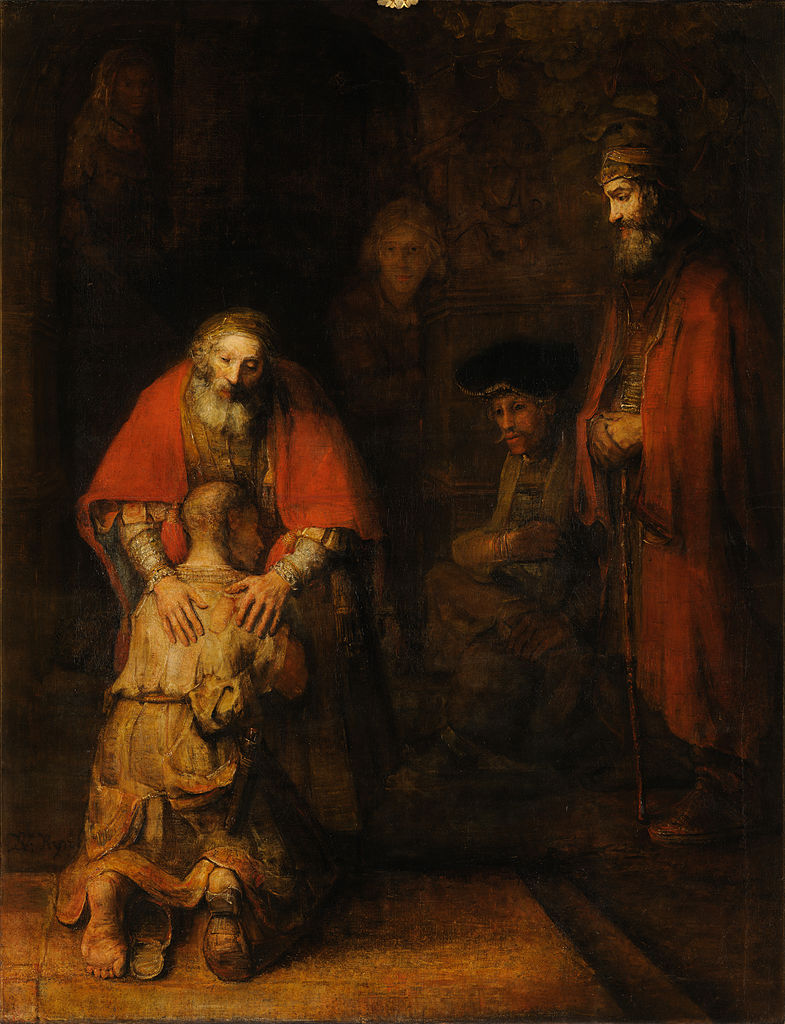 785px-Rembrandt_Harmensz_van_Rijn_-_Return_of_the_Prodigal_Son, en.wikipedia.org