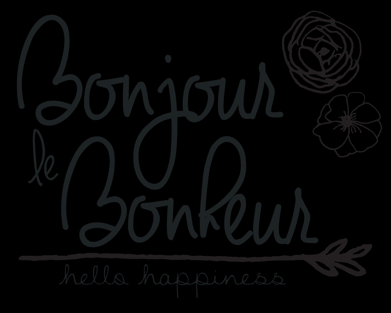 bonjourbonheur-clr, alongtheleftbank.com