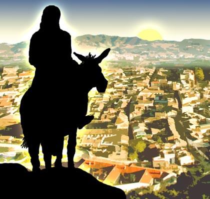 jesus_donkey, gslconline.org