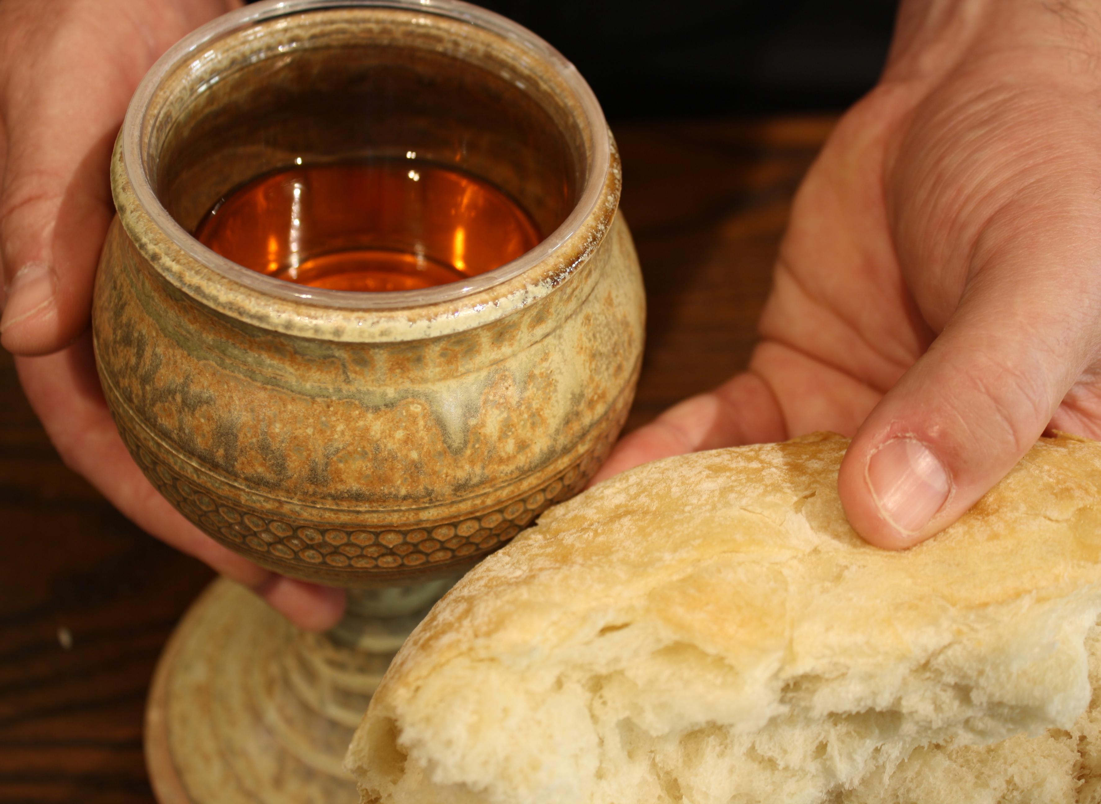 vin, bread, romainblachier.fr