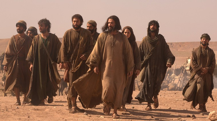 2092087_how-did-the-apostles-die_phoi6mn445vbbn4o2ra4kwuovmeatuw6lrlcsphco3flmkbrawuq_757x425