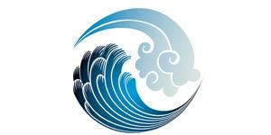 150416_Logo_ocean-climate.org