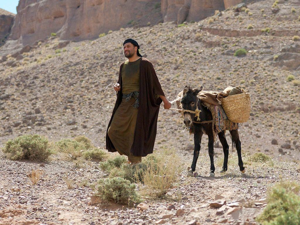 017-parable-good-samaritan