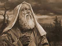 abraham-believed-god-and-was-strong-in-faith