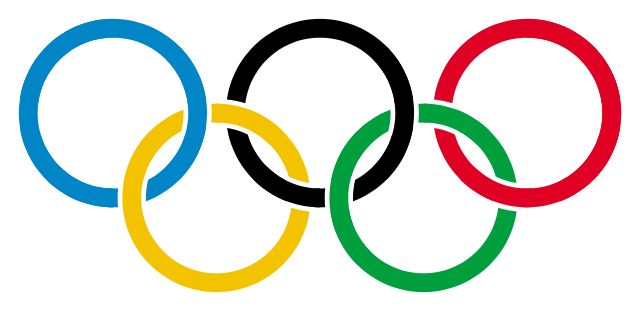 640px-Olympic_Rings_svg