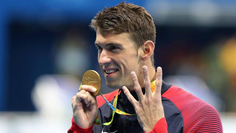 phelps_200mim_rio-olympics-swimming_webf-2