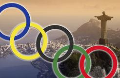 rio-de-janeiro-olympic-games-brazil-31913395