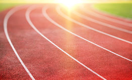 running-track-athletics-competition-49413938