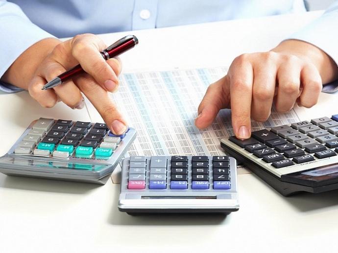 consultant-prix-de-vente-calculettes