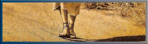 footsteps-of-Jesus