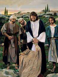 images-lds-org