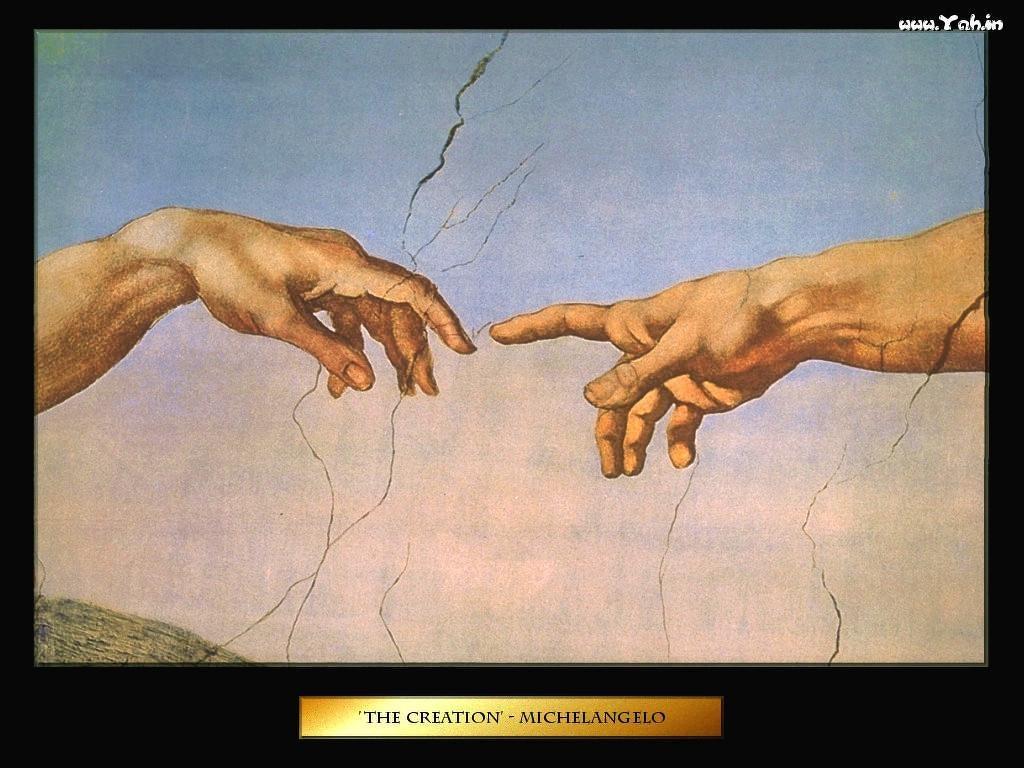 michelangelo_hands_painting_4443